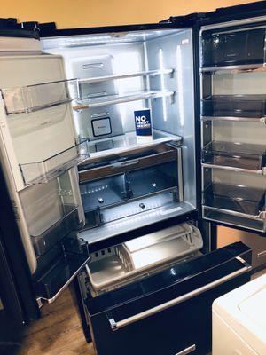 Refrigerator for Sale in Norwalk, CA