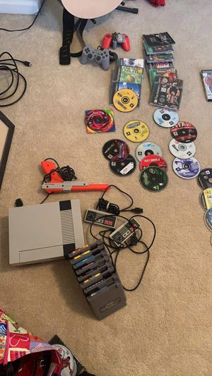 Game systems for sale for Sale in Brunswick, OH