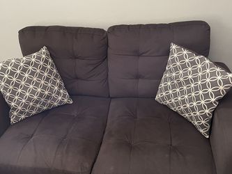 Living Room Furniture for Sale in Lakewood,  OH