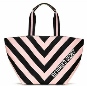 Brand new Victoria's secret bags for Sale in Euless, TX