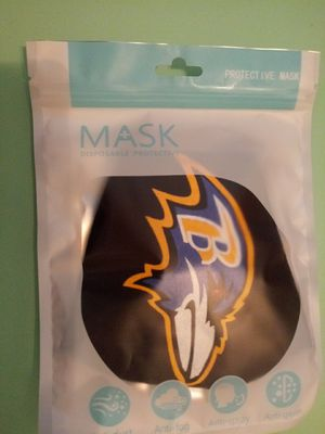 Face Mask for Sale in Baltimore, MD