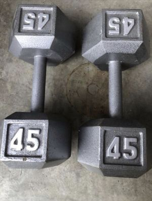 New And Used Barbell For Sale Offerup