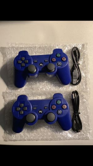 PlayStation 3 controller for Sale in Miami, FL