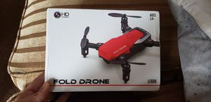 Fold Drone for Sale in Fresno, CA