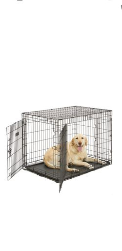 KONG Size large kennel for Sale in Mesa,  AZ
