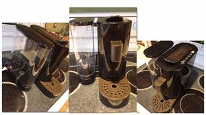 Coffee maker for Sale in Hemet, CA