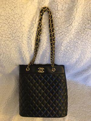 Great handbag for Sale in Fresno, CA