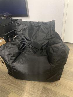 Big Joe Bean Bag for Sale in Wildomar,  CA