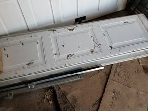 Garage door for Sale in Tacoma, WA