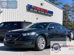 2014 Ford Taurus for Sale in Norcross, GA