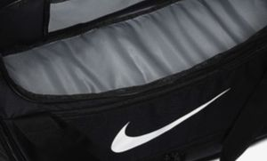 Nike duffle bag for Sale in Tigard, OR