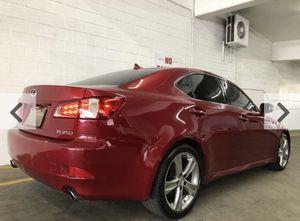 Lexus for Sale in Smyrna, GA