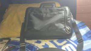 DELL laptop for Sale in Phoenix, AZ