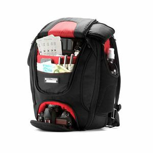 Booq Boa Flow XL Backpack for 17-Inch Laptops for Sale in Pittsburgh, PA