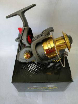 New fishing reel for Sale in Ceres, CA