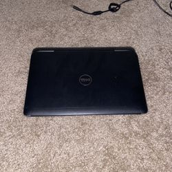 DELL touchscreen laptop for Sale in Aloha,  OR