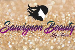 Sauvignon Beauty- Hair and Lashes for Sale in Fairburn, GA