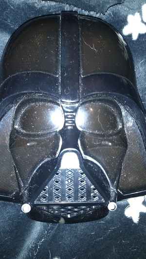 Darth Vader Simon Says Awesome Highly Collectable for Sale in Portland, OR