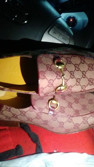 Gucci brand new for Sale in Seattle, WA