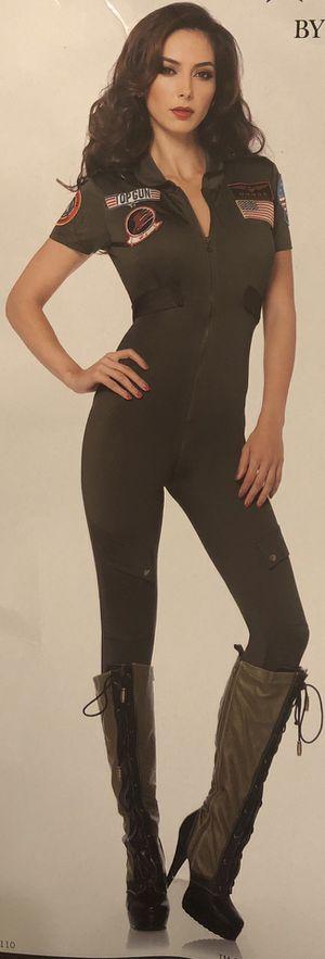 Halloween costume - women's XL for Sale in Orlando, FL