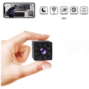 High quality mini camera for Sale in Rowland Heights, CA