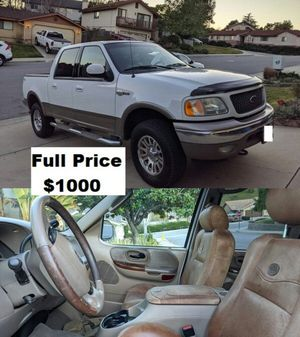 $1OOO Total Price Ford for Sale in Atlanta, GA
