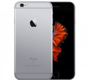 IPHONE 6s for Sale in Plantation, FL