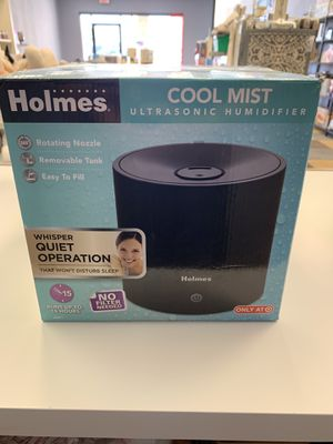 Holmes Humidifier for Sale in Irving, TX