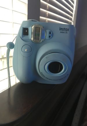 Instax Polaroid for Sale in Frederick, MD