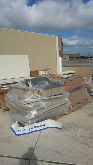 Metal shelving for Sale in San Antonio, TX