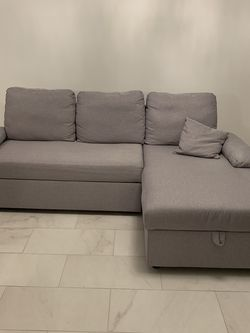 Sleeper Sofa for Sale in Bethesda,  MD