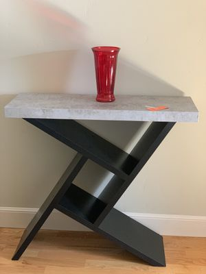 Console Table for Sale in Redwood City, CA