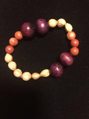 Handmade bracelet. for Sale in Staunton, VA