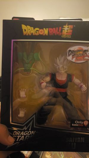 Dgz action figure for Sale in San Diego, CA