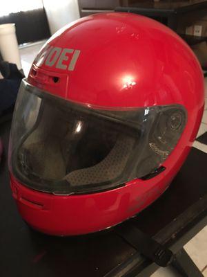 SHOEI RF-700 Helmet for Sale in Fresno, CA