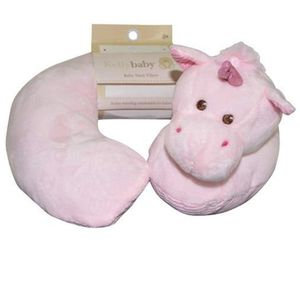 New Kelly Baby Unicorn Baby Travel Neck Pillow for Sale in West Palm Beach, FL