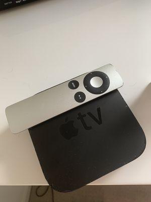 Apple TV for Sale in Fort Lauderdale, FL