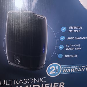 Humidifier for Sale in Paramount, CA