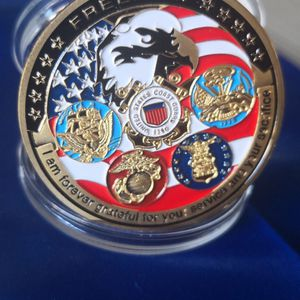New .Coin Gift. WASHINGTON.D.C. for Sale in Newton, MA