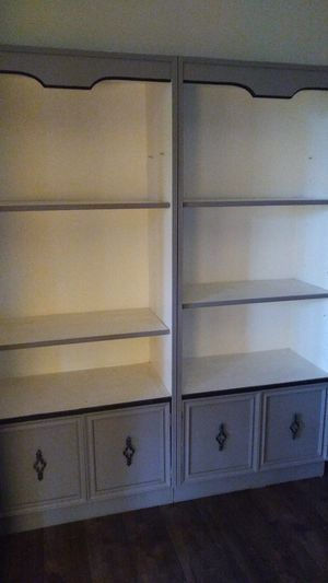 Book cases for Sale in Claremont, CA