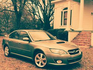 For sale subaru legacy good condition for sale for Sale in Beaver, WV