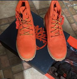 Timberlands for Sale in Levittown,  PA
