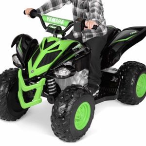 4 Wheeler. Electric. for Sale in Baltimore, MD