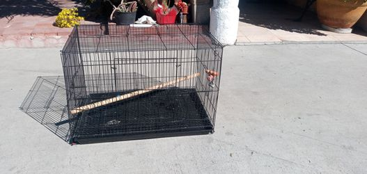 Bird Cage for Sale in Irvine,  CA
