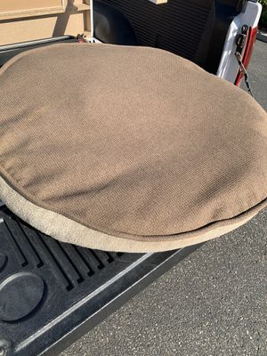 Dog bed for Sale in Salinas, CA