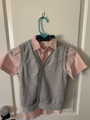 Kids clothes for Sale in Goodyear, AZ