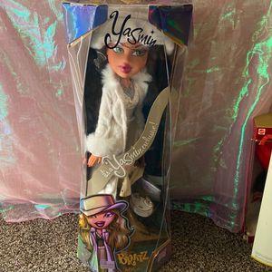 Antique 3ft Brat Doll for Sale in Laurel, MD