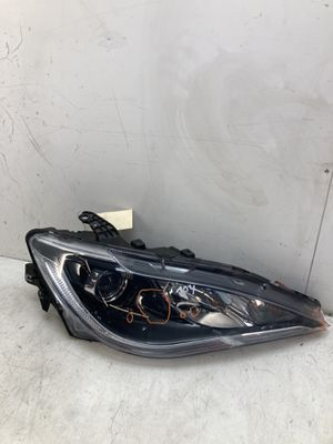 For 2017 2018 2019 Chrysler Pacifica right passenger xenon hid headlight lamp for Sale in Pomona, CA