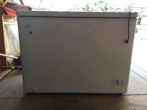 Freezer for Sale in Riverside, CA
