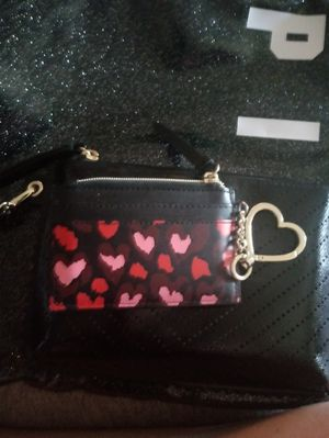 Victoria's secret keychain for Sale in Alexandria, VA